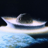 Tránh thảm họa từ các tiểu hành tinh nhờ AI