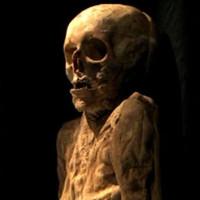 Xác ướp Thụy Sĩ 230 năm tuổi chính là tổ tiên của Ngoại trưởng Anh