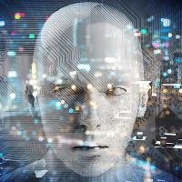 """Máy phát hiện nói dối sẽ """"thất nghiệp"""" vì trí tuệ nhân tạo"""