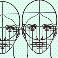 Hình dáng khuôn mặt tiết lộ nhu cầu tình dục của mỗi người