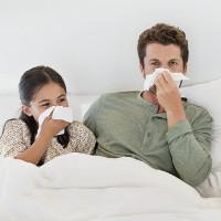 """Dịch cúm dữ dội nhất trong vòng 10 năm, nước Mỹ """"không biết bao nhiêu trẻ nữa sẽ chết"""""""