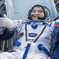 """""""Sống thử"""" 14 ngày trong trạm vũ trụ mô phỏng, bạn có dám?"""