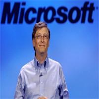 Bill Gates đã dự đoán tương lai trí tuệ nhân tạo từ 15 năm trước