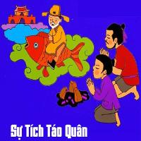 Khám phá sự khác biệt thú vị về truyền thuyết Táo quân Việt Nam và Trung Quốc
