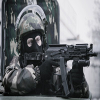 5 khẩu súng tiểu liên nguy hiểm nhất thế giới