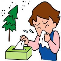 Bộ Y tế yêu cầu khẩn trương phòng chống cúm