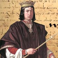 Mật mã của vua Tây Ban Nha bị phá giải sau 500 năm