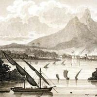 Câu chuyện về Vương quốc Poyais - Cú lừa đảo hoành tráng của một vị anh hùng
