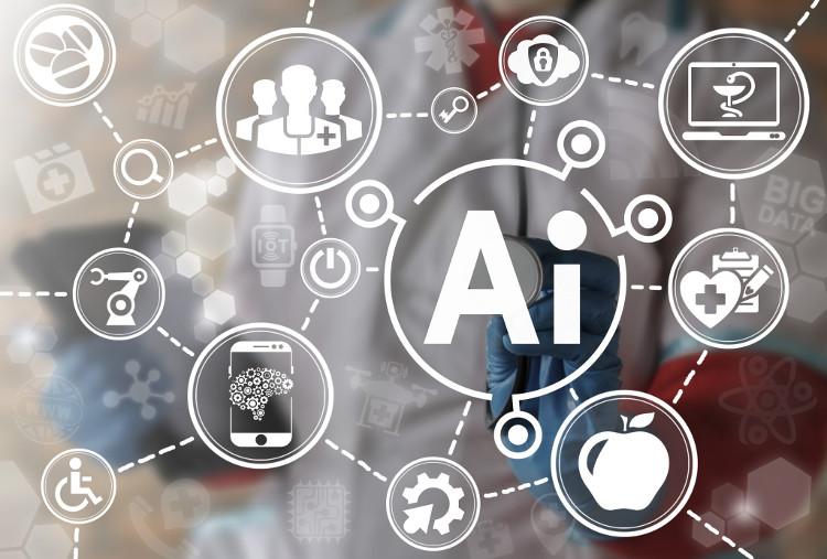 Việc thu thập các dữ liệu cho AI sẽ được thực hiện nhiều hơn vào năm nay.