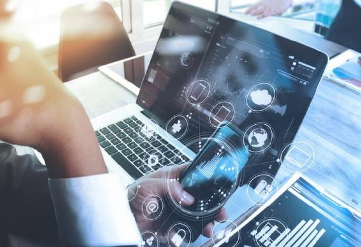 Các chatbot sẽ là một phần giúp thúc đẩy hoạt động thương mại điện tử.
