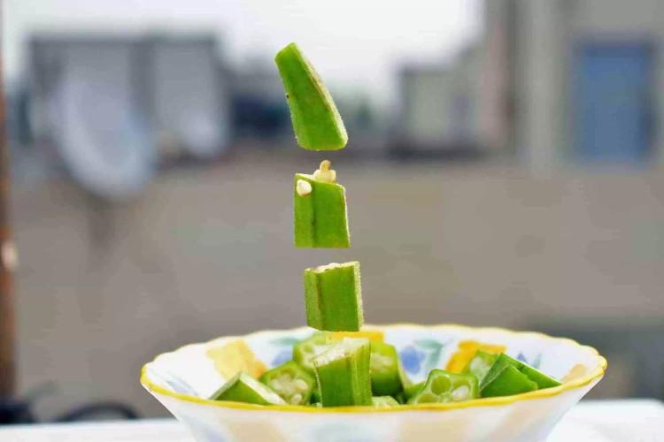 Đây sẽ là bước tiến mang tính cách mạng trong công nghệ ẩm thực.