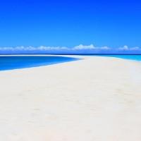 Nguồn gốc hình thành cát