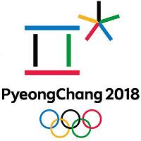 Thế vận hội Mùa đông là gì?