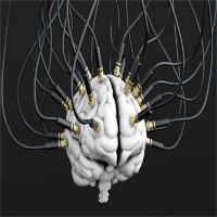 Dịch suy nghĩ con người thành văn bản - Từ viễn tưởng thành hiện thực