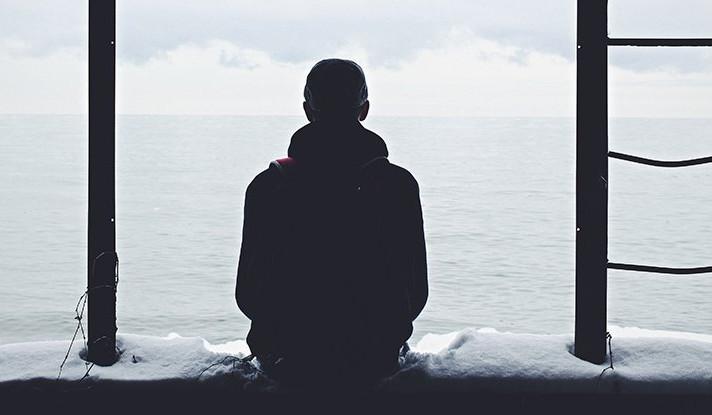 Cảm giác cô đơn có thể đánh thức bản năng sinh tồn của con người và khiến chúng ta thay đổi hành vi.