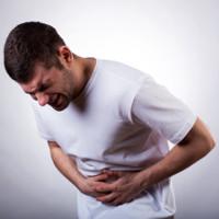 Người bị đau dạ dày nên ăn uống như thế nào ngày Tết?