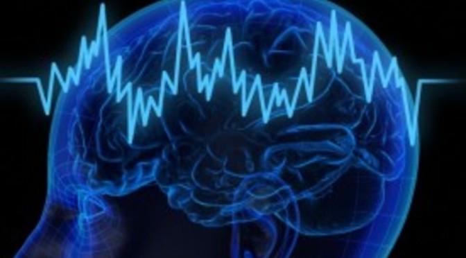 Sóng não có những đặc điểm riêng biệt mà máy tính có thể không nhận ra.