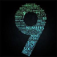 Vì sao người xưa chọn số 9 làm con số may mắn của mình?