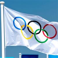 Lịch sử ra đời và phát triển của Thế vận hội