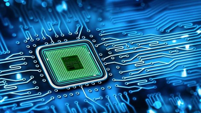Chip hiện tại vẫn có thể chạy được các phần mềm AI nhưng thiết kế chip này rất tốn kém.