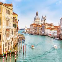 """Tại sao người ta gọi tiếng Ý là """"ngôn ngữ của tình yêu""""?"""