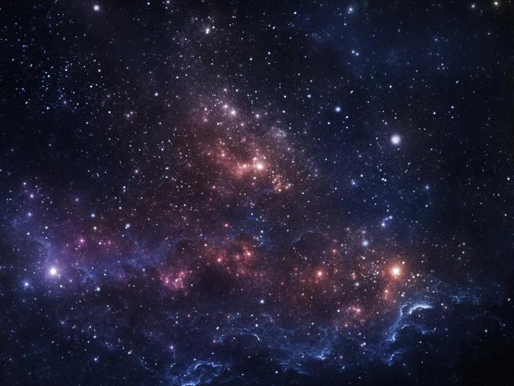 Virus không gian có thể lây lan qua không gian liên hành tinh.