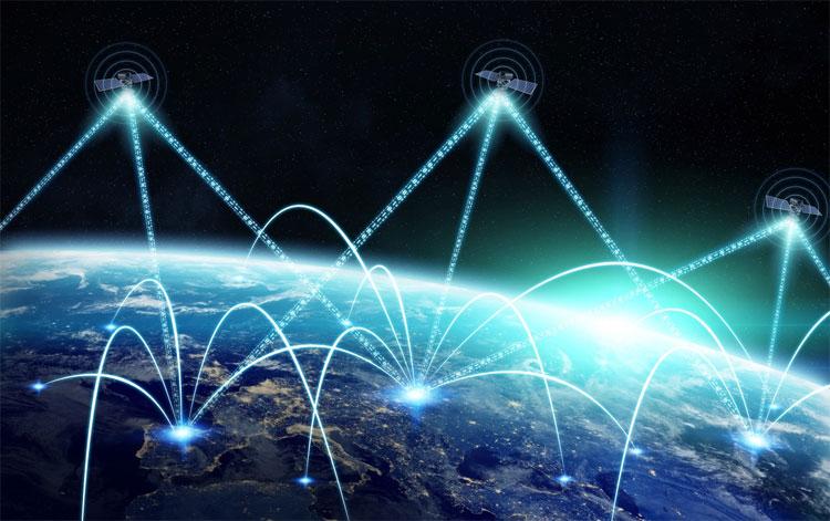 Dự án sẽ là nguồn cung cấp Internet giá rẻ cho toàn bộ người trên hành tinh này.