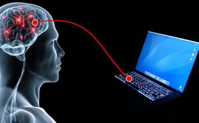 Chúng ta có thể điều khiển máy tính bằng ý nghĩ trong tương lai