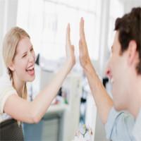 5 mẹo giúp bạn hạnh phúc hơn nơi công sở đầu năm mới