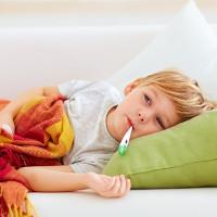 Tại sao bệnh cúm làm bạn thấy khó chịu?