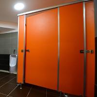 Sự thật bất ngờ về nhà vệ sinh công cộng