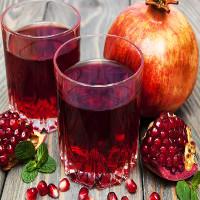 Uống nước trái cây không đúng lúc nguy hại như thế nào?