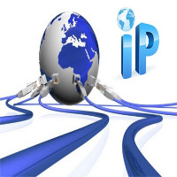 Ý nghĩa và cách vận hành của địa chỉ IP