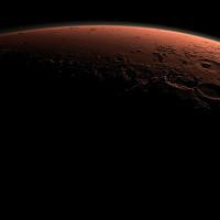 Con người đầu tiên trên sao Hỏa sẽ chết như thế nào?