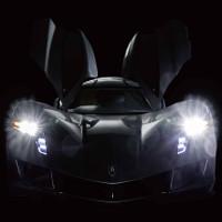 Siêu xe điệntăng tốc từ 0 đến 100km/h trong 1,89 giây thách thứcTesla Roadster