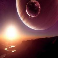 Khám phá thú vị về hành tinh kỳ quái mới phát hiện