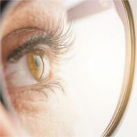 Đột phá: Chữa cận thị, viễn thị bằng thuốc nhỏ mắt