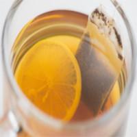 Ăn uống đồ có chất acid: nhai nuốt liền, đừng ngậm lâu