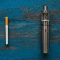 Nguy cơ nhiễm độc kim loại nặng khi hút vape và thuốc lá điện tử