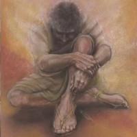 Nghiên cứu hé lộ hình dáng của Chúa Jesus