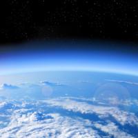 Điều gì xảy ra nếu khí quyển Trái đất biến mất?