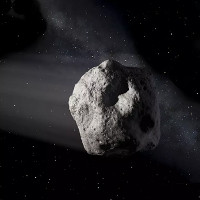 Vẫn thạch khác thiên thạch như thế nào?