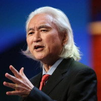 Video: Tiến sĩ Michio Kaku lý giải tại sao đa vũ trụ có 11 chiều