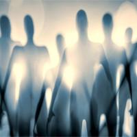 Tiên đoán người ngoài hành tinh sẽ xuất hiện ngay trong thế kỷ 21