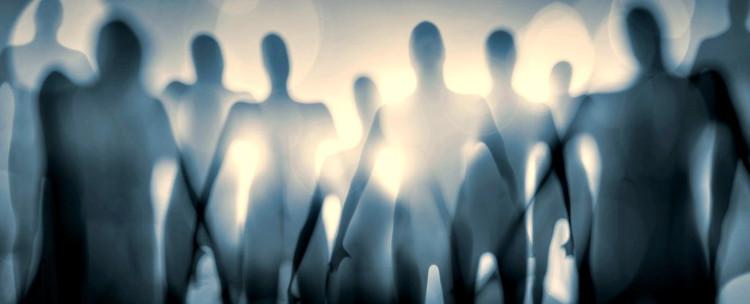 Con người có thể nói chuyện với người ngoài hành tinh trước năm 2100 thông qua thông tin vô tuyến của họ.