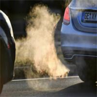Tòa án Đức cho phép cấm lưu hành xe ôtô chạy bằng diesel