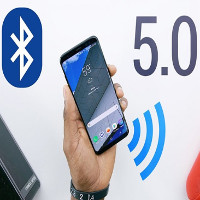 Bluetooth 5.0 sắp phổ biến có rất nhiều công nghệ mà người dùng nên biết