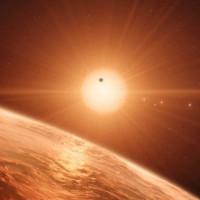 Lần đầu tiên dò được tín hiệu của những ngôi sao lâu đời nhất vũ trụ
