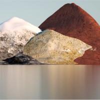 Video: So sánh kích thước những ngọn núi lớn trong Hệ Mặt trời