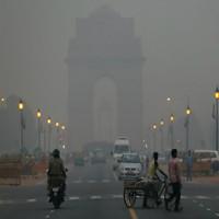 Những sự thật thú vị ít người biết về Ấn Độ